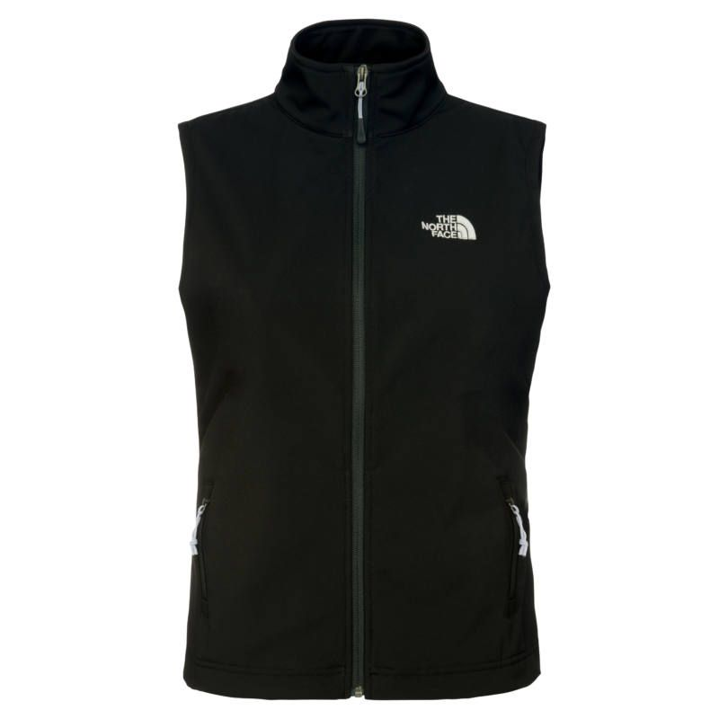 THE NORTH FACE Tedesco Plus Vest női softshell mellény - Geotrek világjárók  boltja f8c7e74896