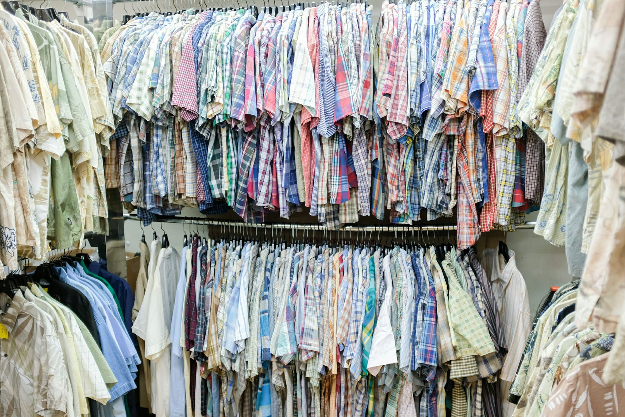 The Best Thrift Stores In New York Nyc Shopping Vintage Stores Nyc Vintage Clothes Shop