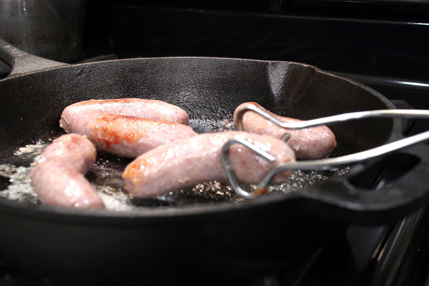 4 ways to cook bratwurst how to cook bratwurst cooking