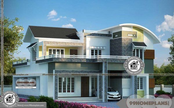 storey builders perth and wide space balcony home design collections also rh pinterest