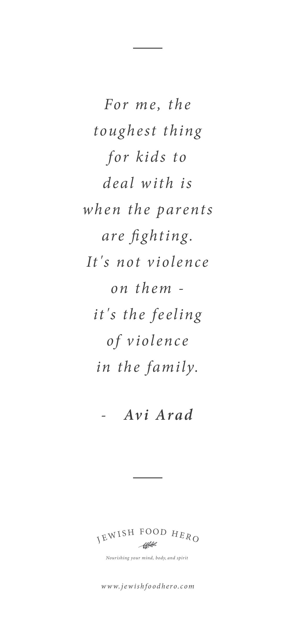 Quote Images About Healing