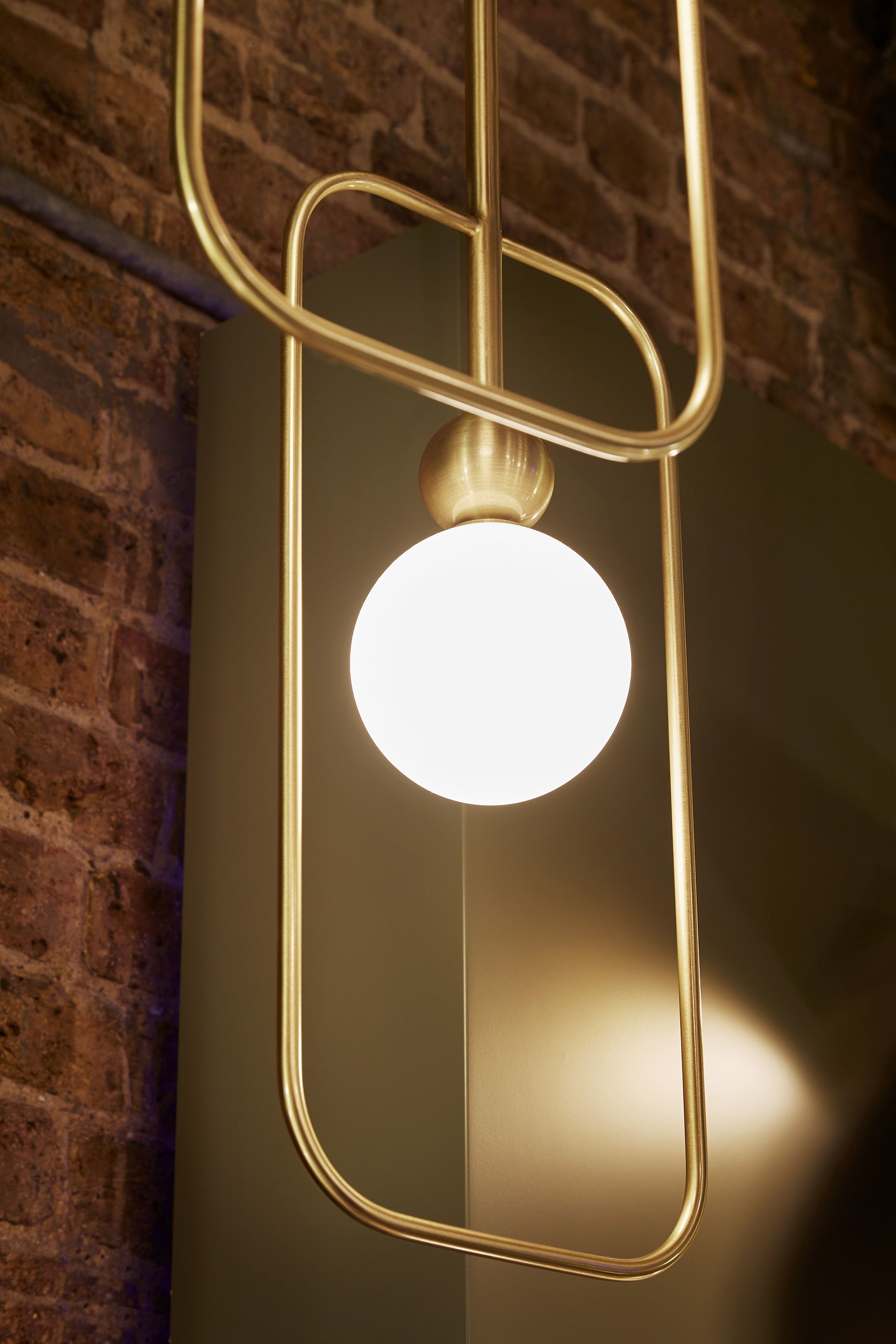 Imagin Lighting S Focus Is To Design Manufacture And Supply