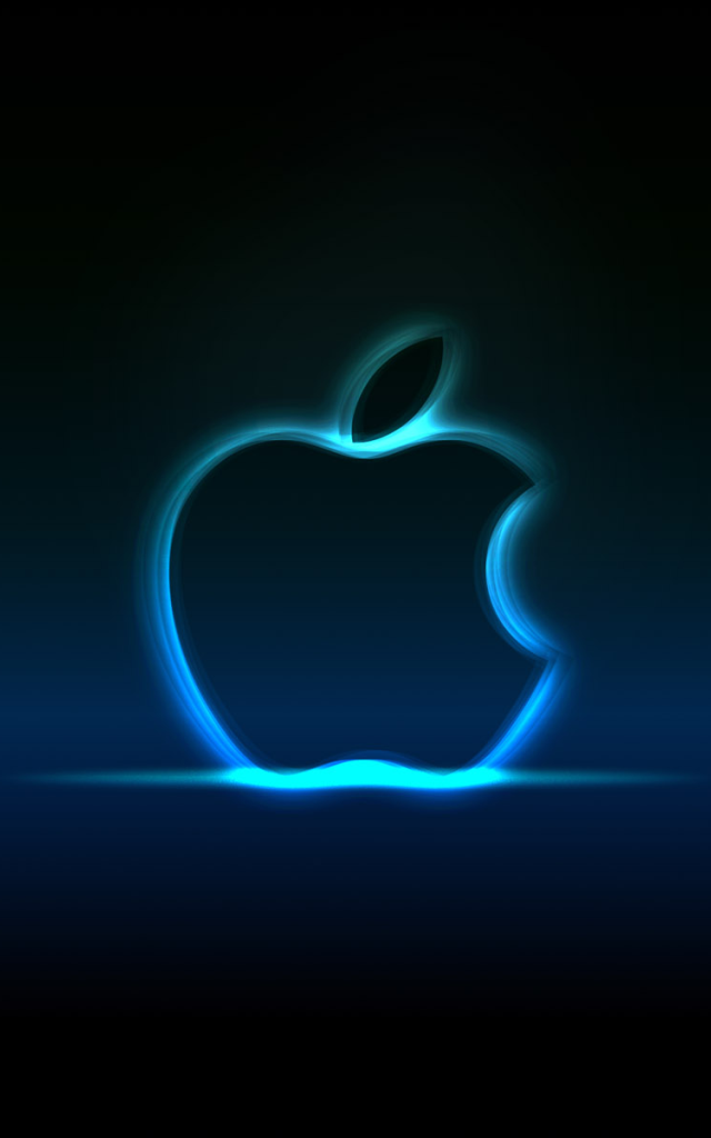 Apple iPhone 5 Wallpaper Size 640 X 1136 Pixels iPhone 5