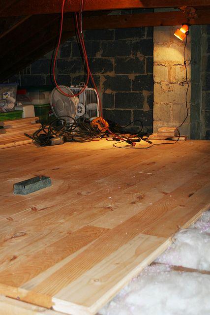 Attic Flooring Attic Flooring Diy Attic Flooring Flooring
