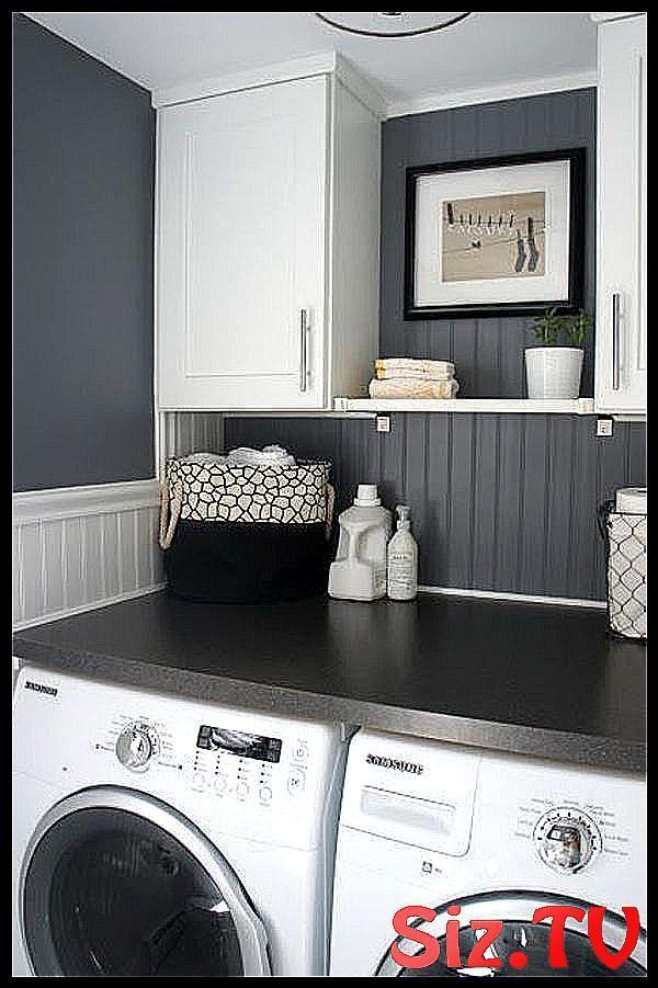 47 interessante Waschk  che-Einrichtungsideen klei #einrichtungsidee #grau #gray_Laundry_Room_ideas #interessante #kleine #und #Waschküche #WaschkücheEinrichtungsideen #weiß #graylaundryrooms 47 interessante Waschk  che-Einrichtungsideen klei #einrichtungsidee #grau #gray_Laundry_Room_ideas #interessante #kleine #und #Waschküche #WaschkücheEinrichtungsideen #weiß #graylaundryrooms