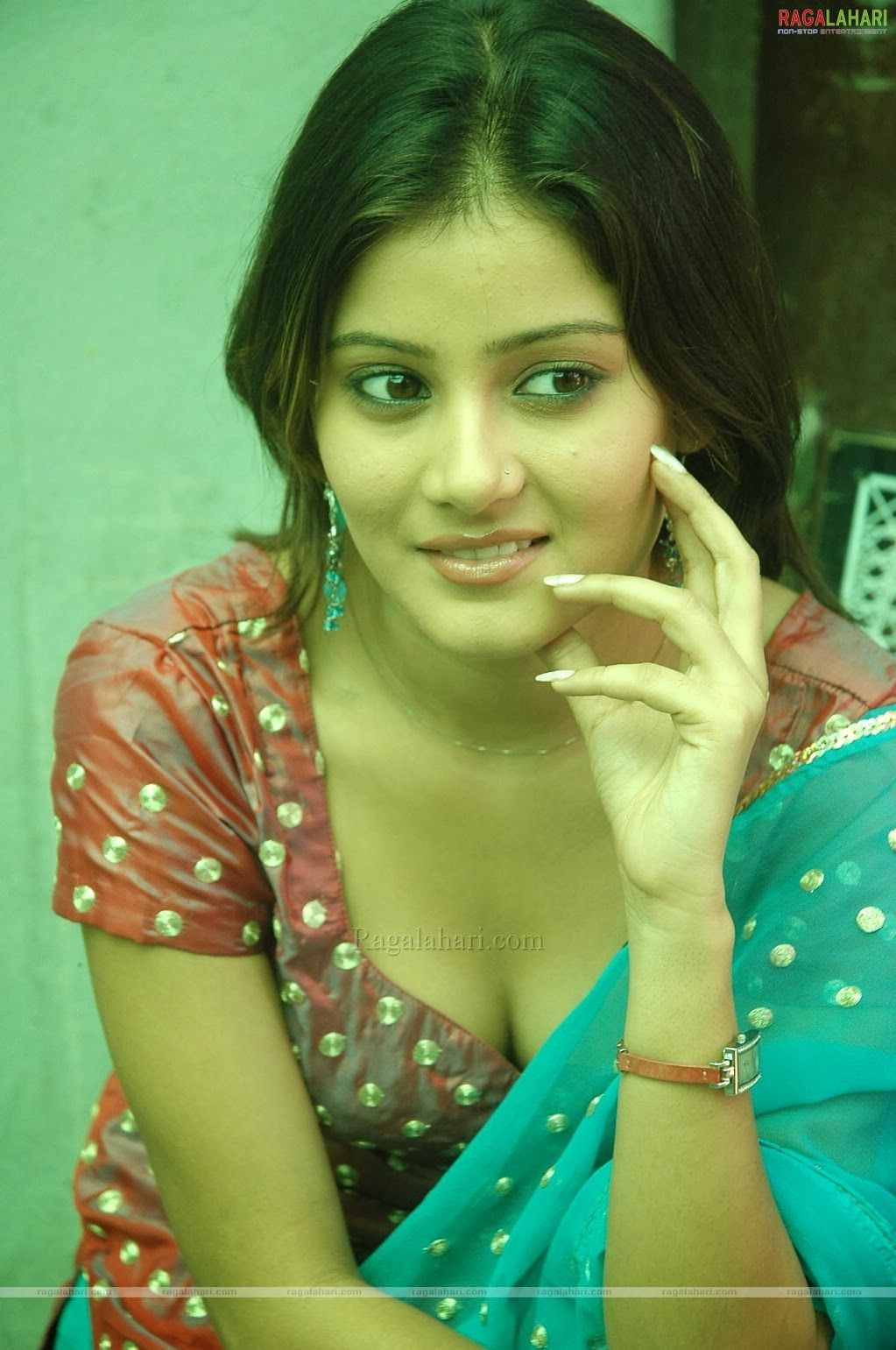 Indian Desi Sex Free Video Great pinmisterajay on ag | pinterest | cleavage hot
