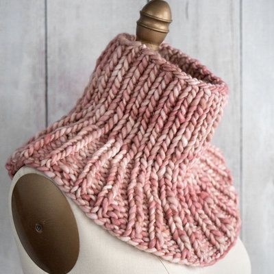 Knitting patterns galore cocktail umbrella cowl yarn pinterest knitting patterns galore cocktail umbrella cowl dt1010fo