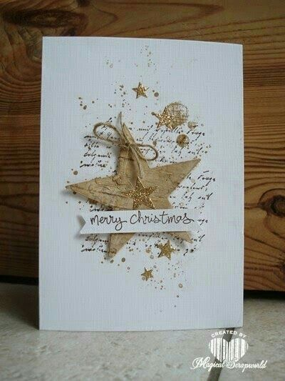 Pin By Jackie Campbell On Christmas Cards Pinterest Kerst