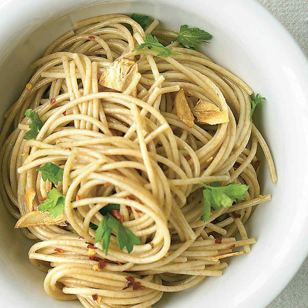 Whole Grain Noodle Whole Wheat Spaghetti Vegetable Spaghetti Whole Wheat Pasta