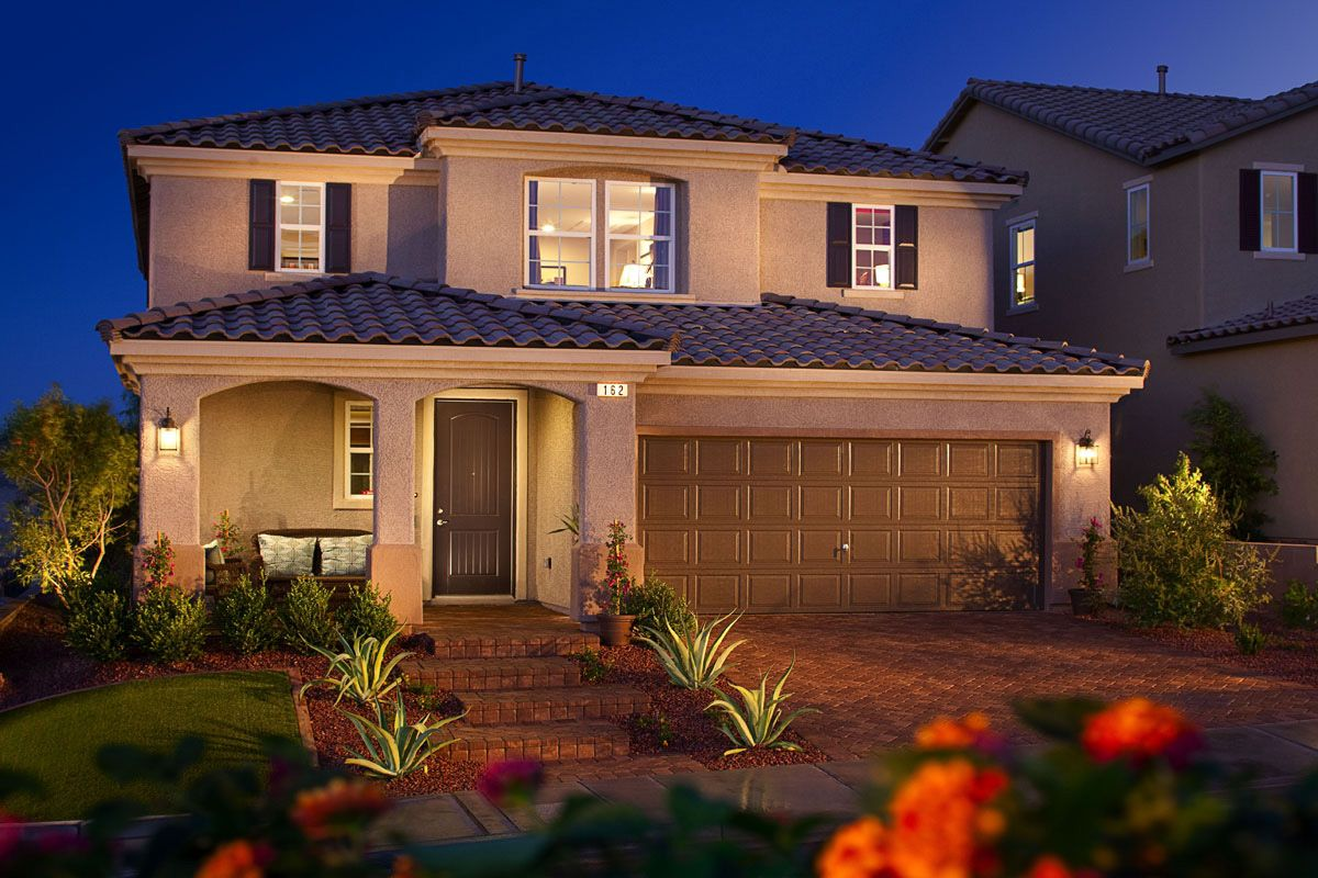 enjoyable kb homes pictures. Reserves at Inspirada  a KB Home Community in Henderson NV Las Vegas