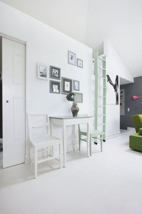 indretning-sommerhus-indretning-boligindretning-boligstylist-hems ...