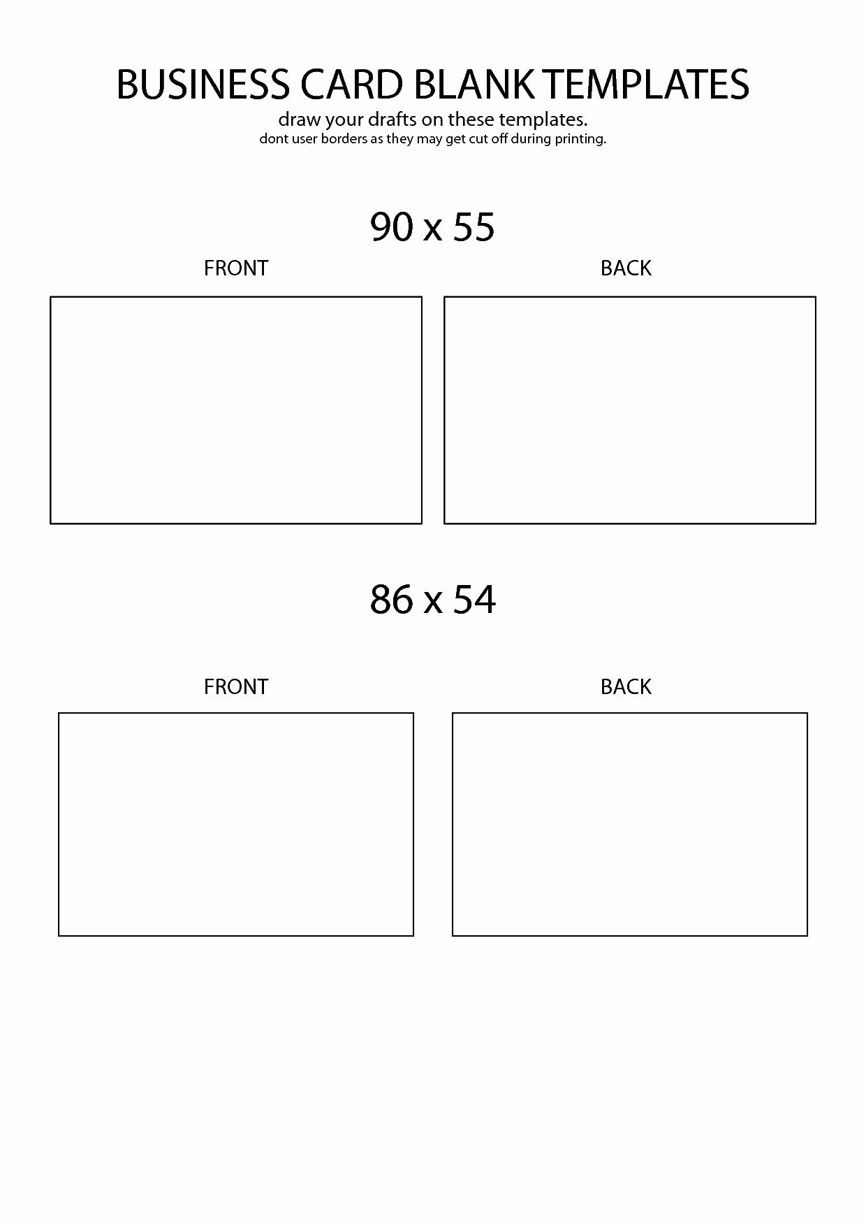 Free Birthday Card Template Word Lovely Blank Greeting ...