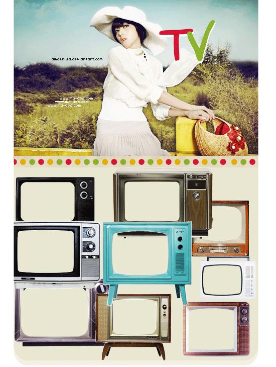 2012 Fall TV Premiere Schedule, My Guide