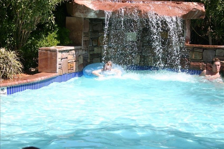 April weekend st vacation rental vrbo 227003
