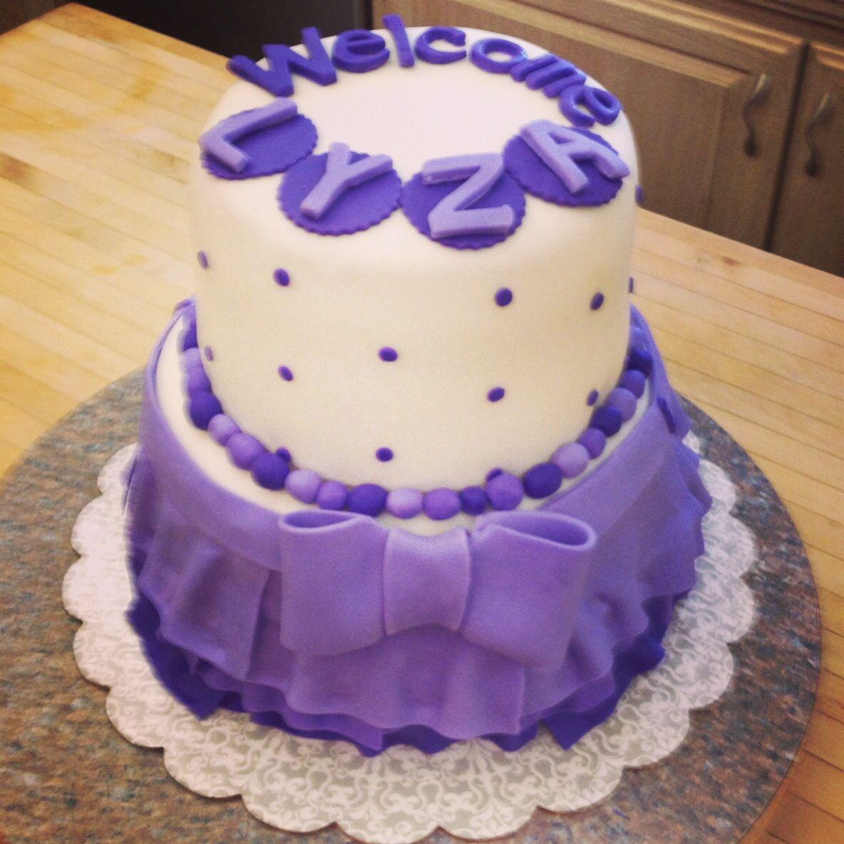 Cake Decorating Store Cincinnati : Living Room Decorating Ideas: Baby Shower Cakes Cincinnati