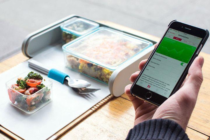 Картинки по запросу modern lunch box