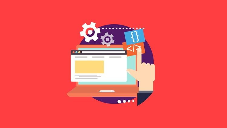 HTML5 and CSS3 for beginners: Create a Website from Scratch | Be