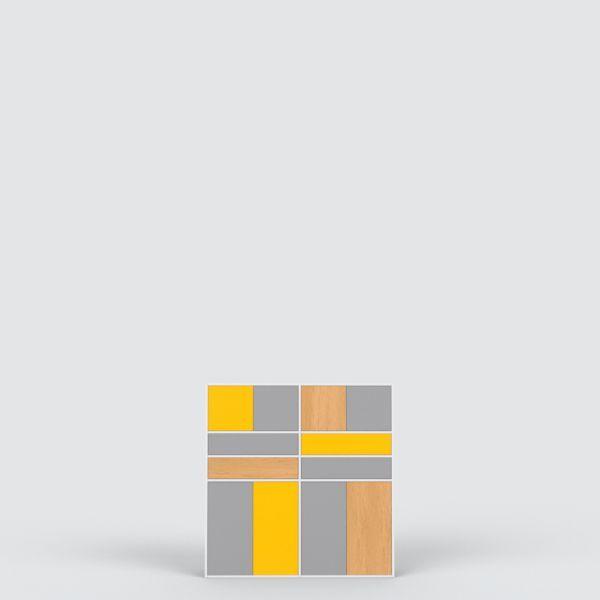 Fernsehschrank weiß  En iyi 17 fikir, Schrank Konfigurieren Pinterest'te ...