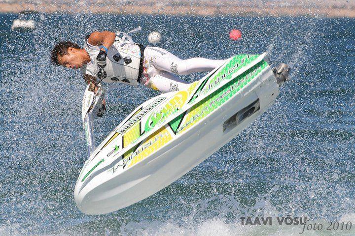 Ijsba world finals at lake havasu city az wwwmm