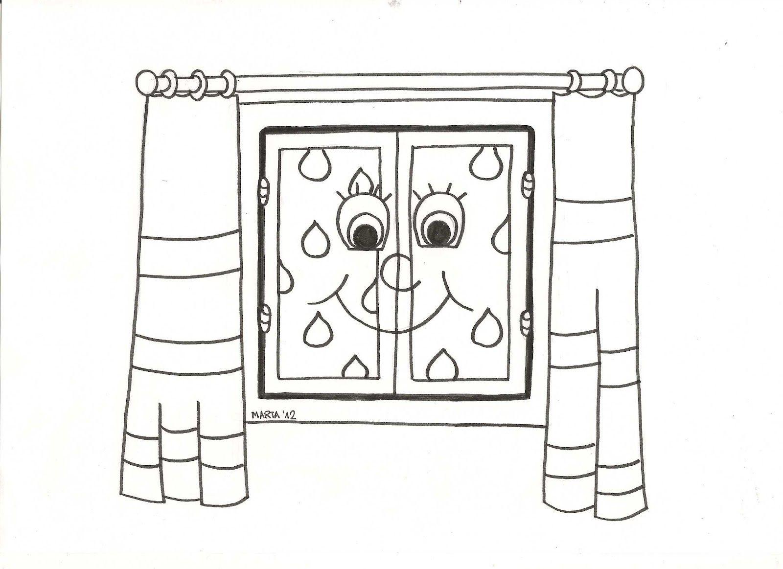 Cosetes D Infantil Imatges Conte Del Quadrat