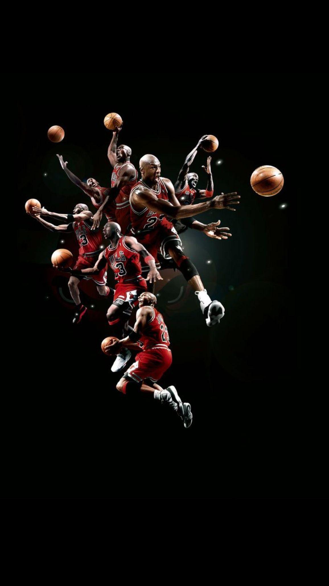 new concept a5a0c d973c Jordan 23, Michael Jordan, Goat, Darth Vader, Goats
