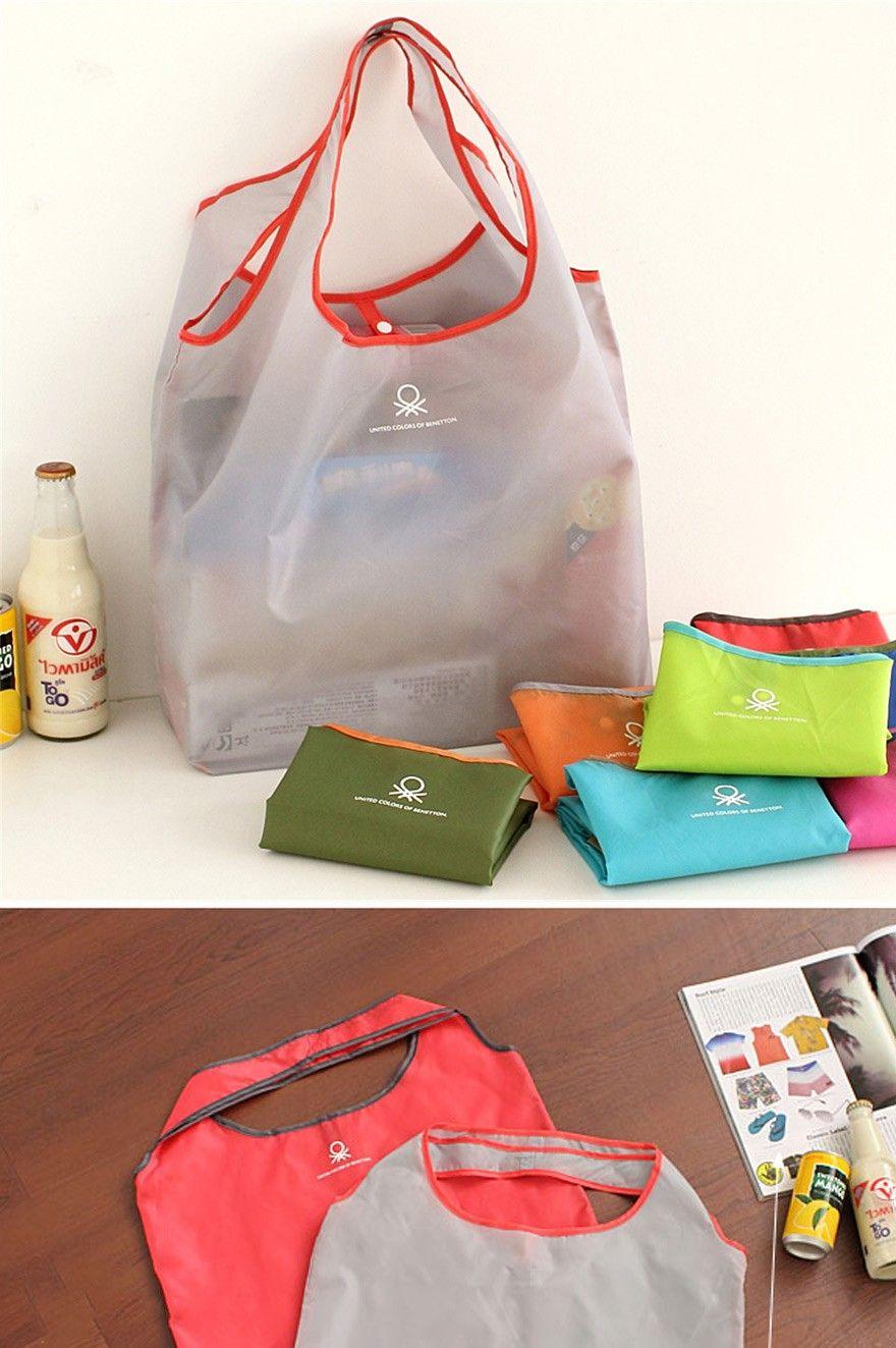сумка для хранения воблеров купить на алиэкспресс