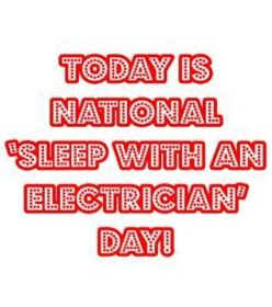 Electrician Quotes Electrician #quote  Jacob Clay  Pinterest  Electrician Humor And .