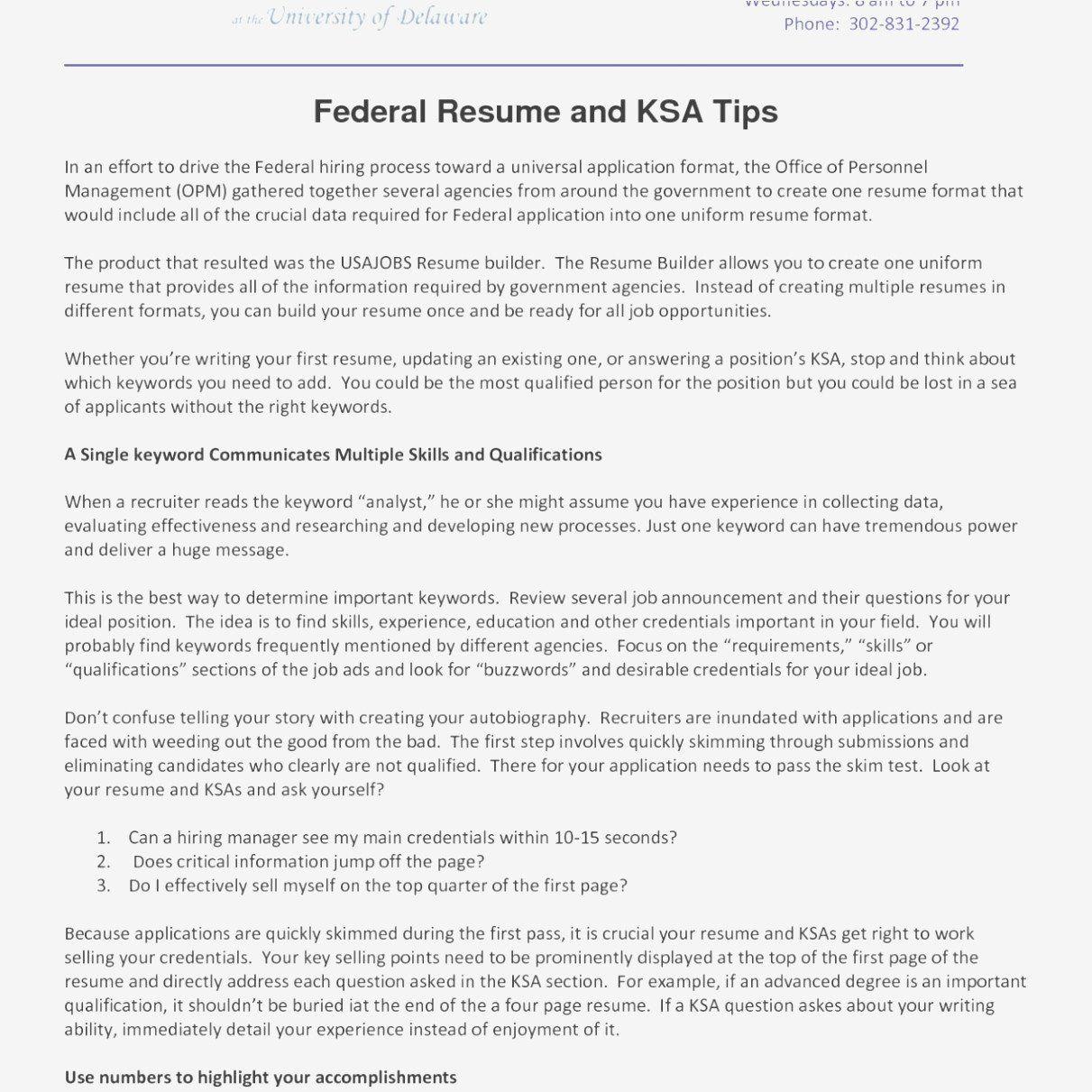 Read Write Think Resume Generator Beautiful Government Job