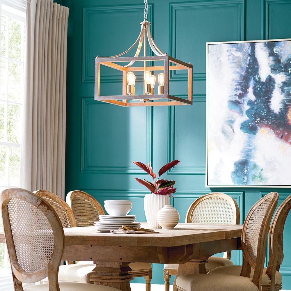 14+ Living room light fixtures home depot info