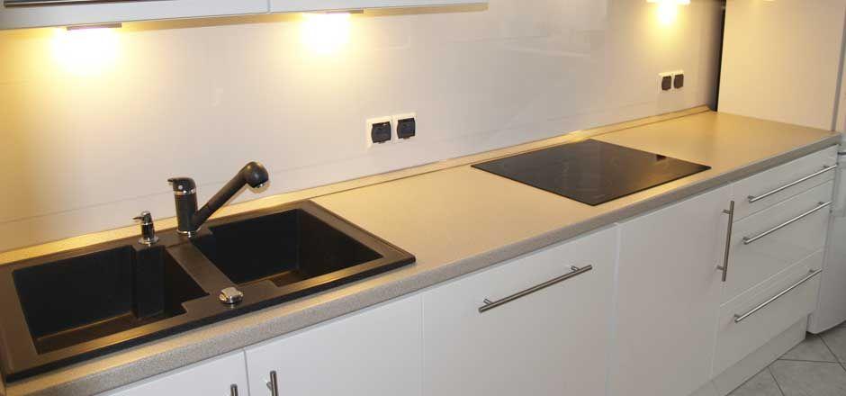 Brzydko Home Decor Kitchen Cabinets Kitchen