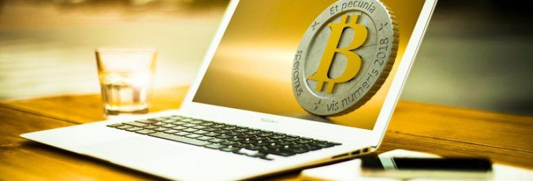 Six Ways To Get Bitcoins And Other Cryptocurrency For Free
