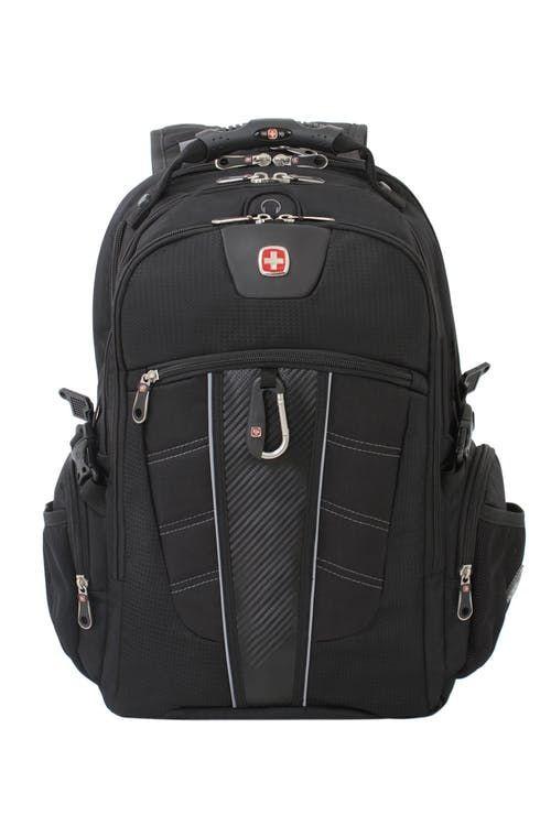 Photo of Familienreisen #smart #Travel #backpack smart Reiserucksack, Reiserucksack d …