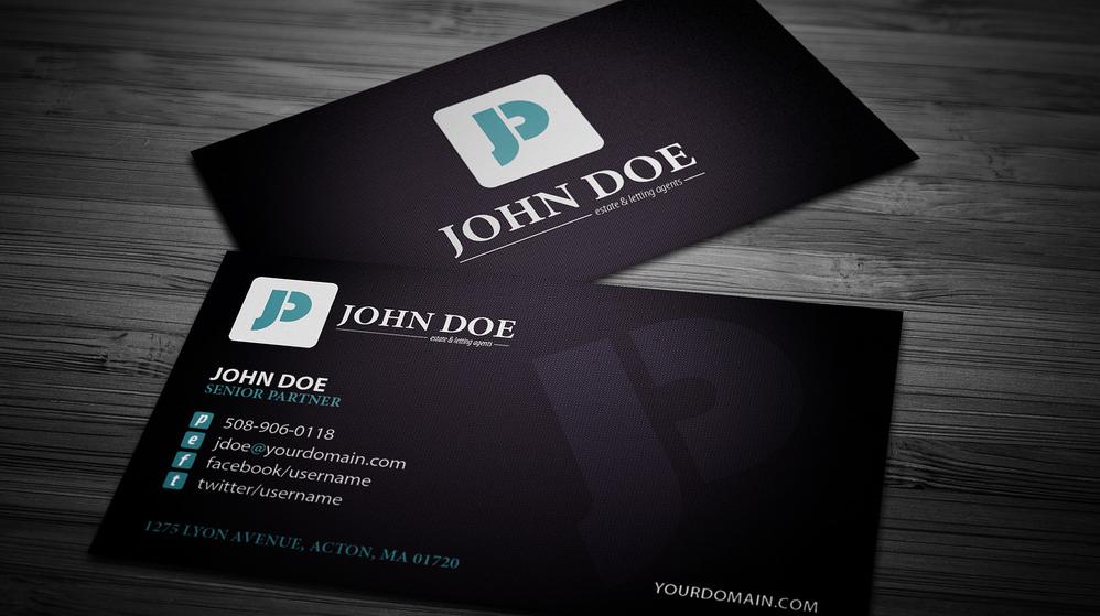 Business card printing dubai business card printing in dubai business card printing dubai reheart Images