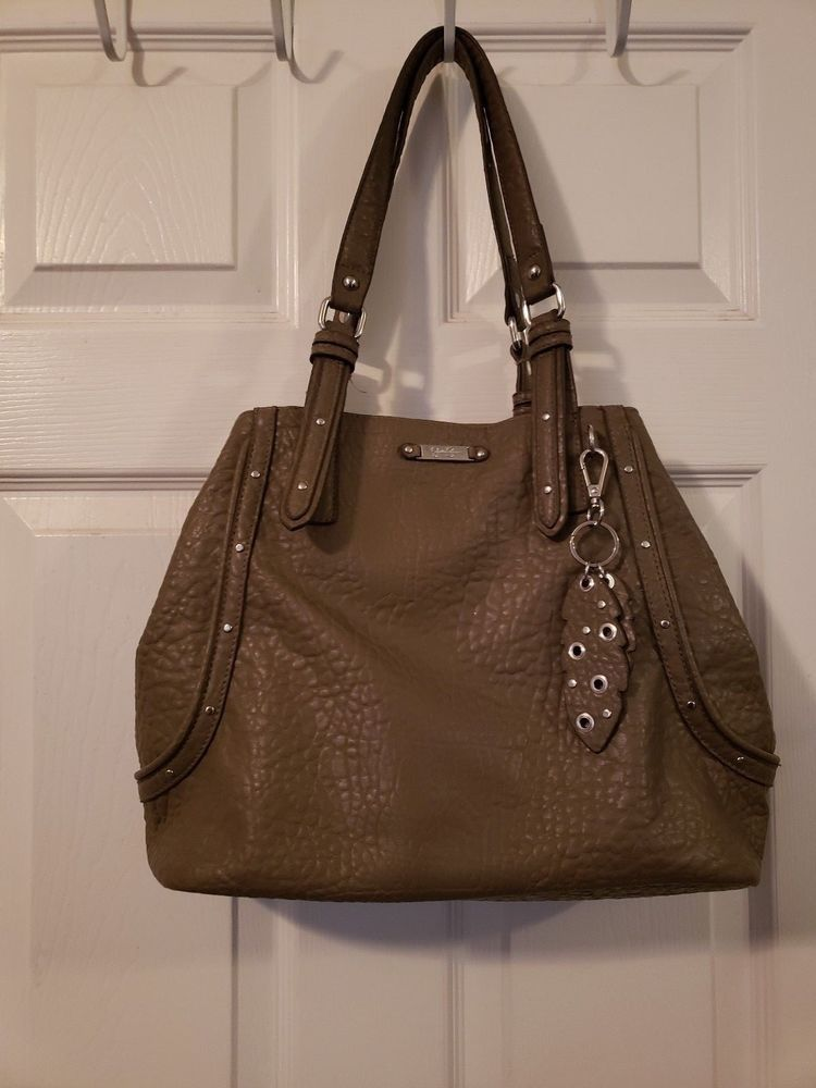 d0749be43b9 Womens Brown Jessica Simpson Purse  fashion  clothing  shoes  accessories   womensbagshandbags (ebay link)