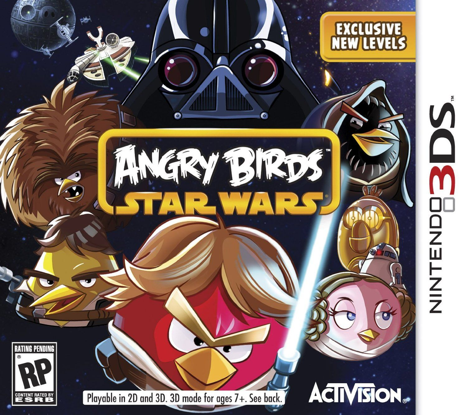 Angry Birds Star Wars Star Wars Xbox Star Wars Xbox One Angry