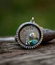 Origami Owl Travel/ Love Life https://connielee.origamiowl.com 318.540.4464 https://www.facebook.com/pages/Origami-Owl-Connie-Lee-Independent-Designer-11021853/628823470500619