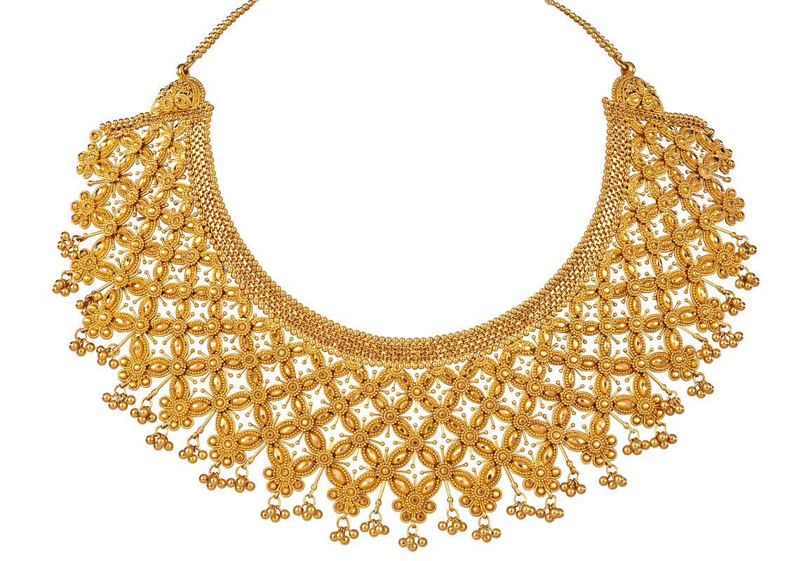 Wedding set vriti pinterest wedding set gold necklaces and