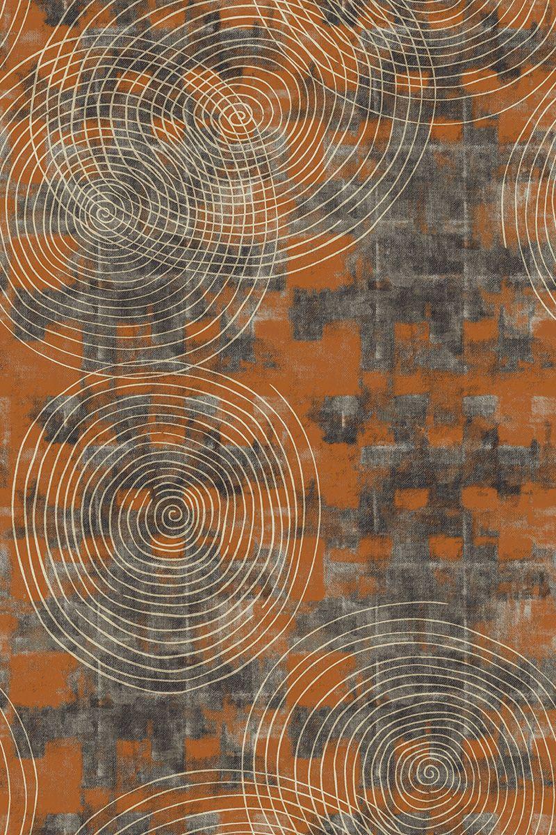 Trisara Virginia Langley Patterned Carpet Rugs Rug Texture