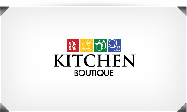 Kitchen Logo  Google Search  Logo  Pinterest  Kitchen Logo Endearing Kitchen Design Logo Design Ideas