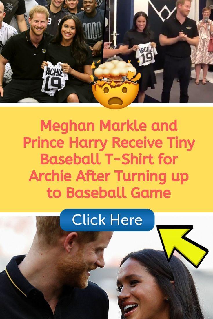 Meghan Markle S Bff Jessica Mulroney Jokes About Son S Royal Wedding Meme Jessica Mulroney Royal Wedding Global Charity