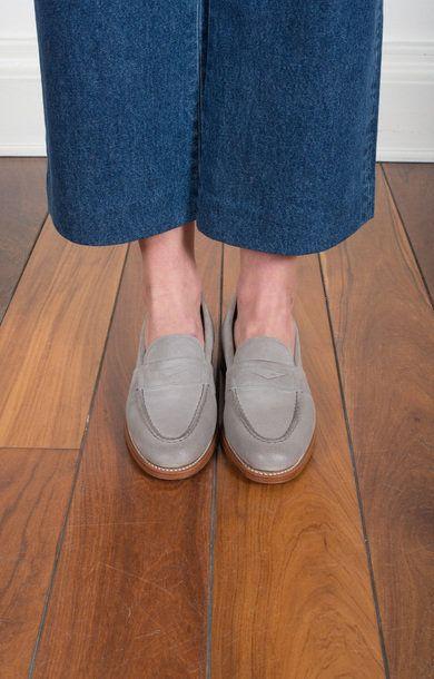 8662fd8bd58 Designer Clothing