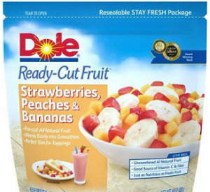 Pin by Hunt4Freebies on Coupons and Deals Dole frozen