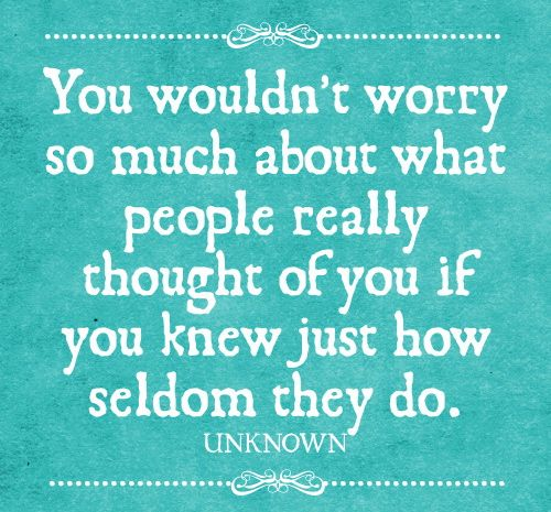 Pin By Leeanne Locken On Inspirational Quotes Motivational Quotes Quotes About Strength And Love Don T Worry Quotes Worry Quotes