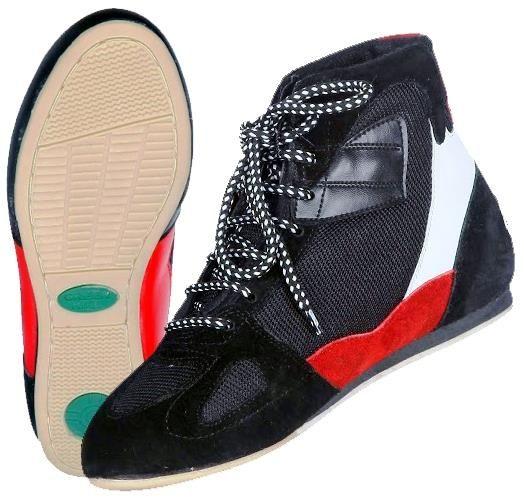 Грин хилл обувь