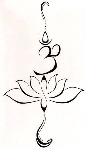 Symbol For Strength And Resilience Google Search More