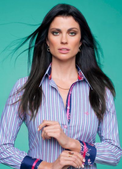 camisa dudalina feminina  9da36cc584bb4