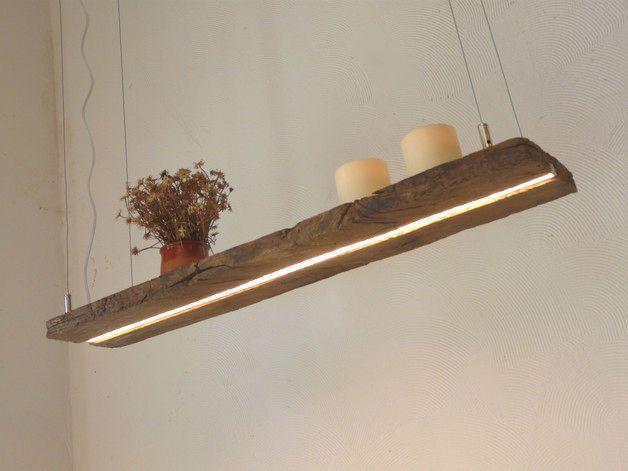 Bildergebnis Für Led Beleuchtung Holz