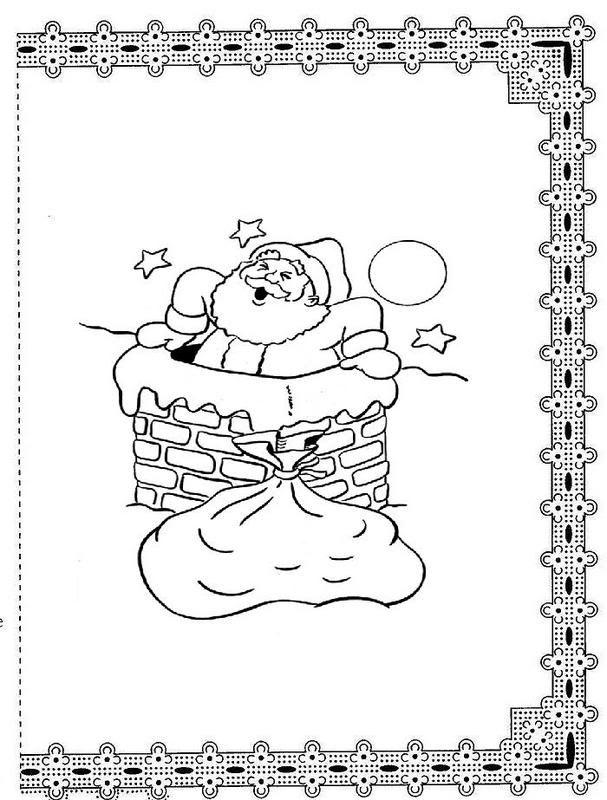 dibujos para repujado en estaño - Buscar con Google | PATRONES ...