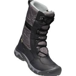 Keen women's winter boots Hoodoo Iii Tall W, size 42 in gray KeenKeen -  Keen women's winter boots Hoodoo Iii Tall W, size 42 in gray KeenKeen  - #backtatto #boots #dragontattoo #foottattoos #gray #Hoodoo #III #Keen #KeenKeen #musictatto #piscestattoo #Size #Tall #tattofemininas #tattogirl #tattooideasforguys #Winter #women39s
