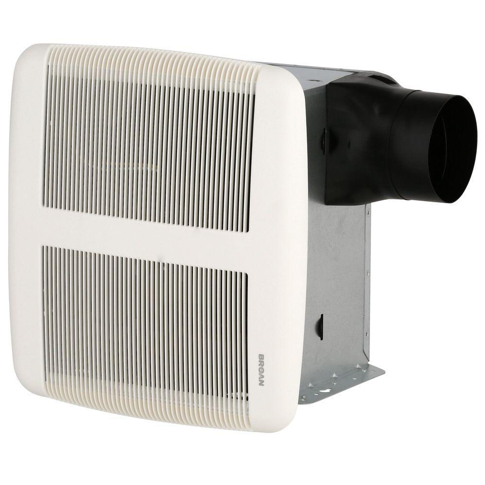 Bathroom Ceiling Light With Bluetooth Speaker Bathroom Ceiling Light With Bluetooth Speaker Please Click Link To F In 2020 Broan Exhaust Fan Bathroom Exhaust Fan